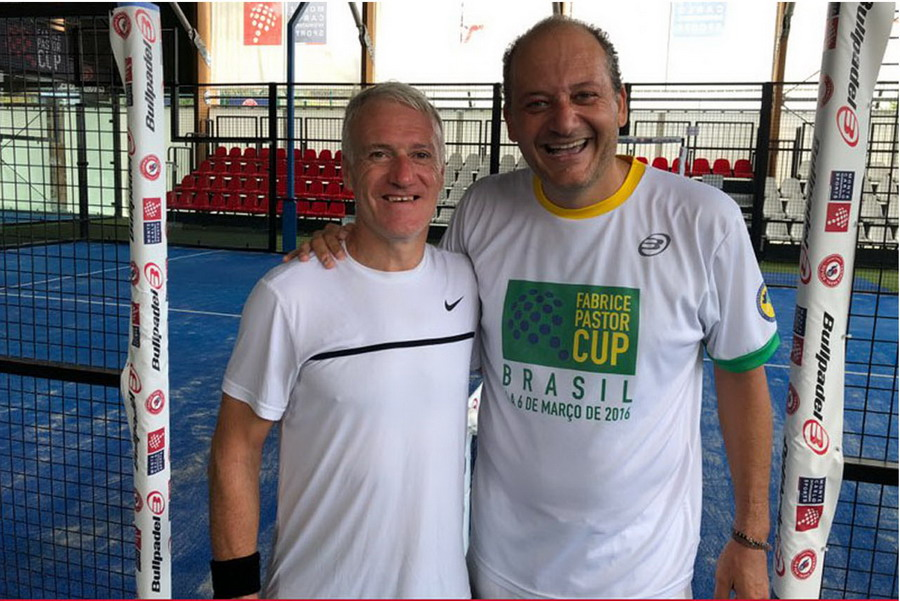 International Padel Tour: e i circuiti diventano due, cosa cambierà?