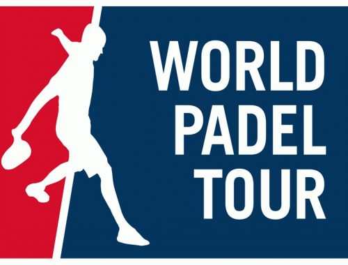 Che cos'è il World Padel Tour?