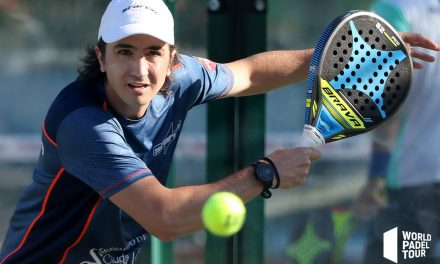 World Padel Tour, come cambia la classifica mondiale dopo Buenos Aires
